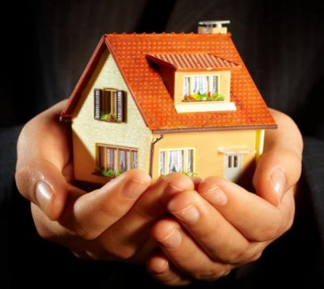 21-house-in-hands-real-estate-0-small.jpg